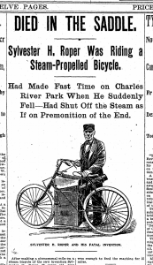 800px-Sylvester_H_Roper_Died_in_the_Saddle_Boston_Daily_Globe_2_June_1896